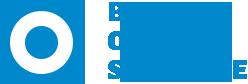 Logo Beli obroč Slovenije